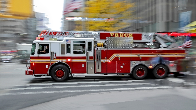 16 first responders share the dumbest 'emergencies' people have ever called in.