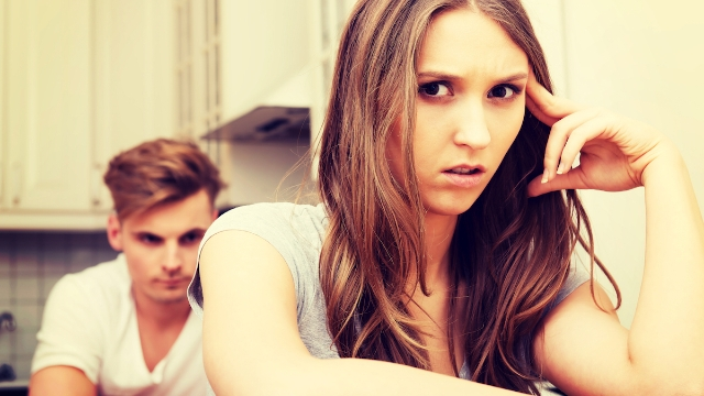 27 people share the dumbest fights they've had with roommates or partners in quarantine.