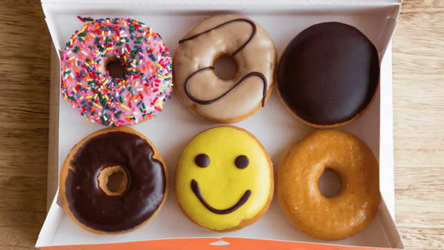 Twitter is freaking out over Dunkin' Donuts discontinuing one of its most famous drinks.