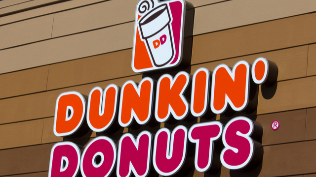 Dunkin' Donuts Name Changing: Rebranding Plan to Drop the 'Donuts'