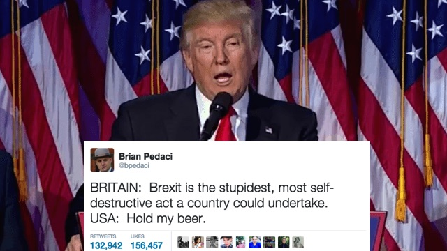 [Image: election-trump-brexit-tweets-sTj.jpg]