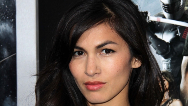 Elodie Yung: 5 Things You May Not Know About Marvel's 'The Defenders' Star