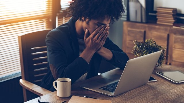 24 people share the most embarrassing mistakes they've ever made in a work e-mail.