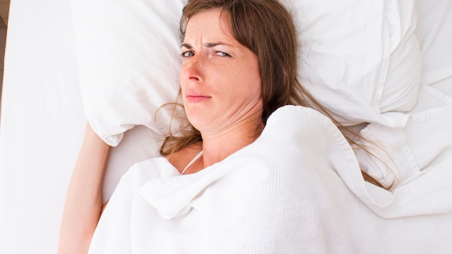 25 people share their most awkward experiences the morning after a one night stand.
