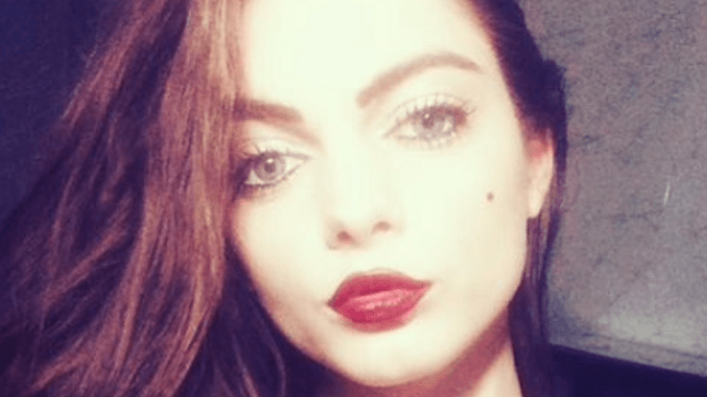 This woman got fired for being 'too good-looking.