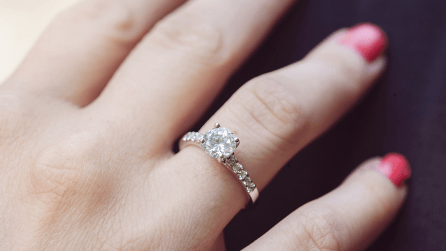 German Wedding Rings 38 Awesome Life ue Workplace