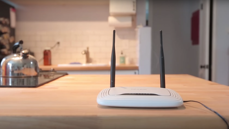5 tips for faster wifi that will help you get your Someecards/porn quicker than ever.