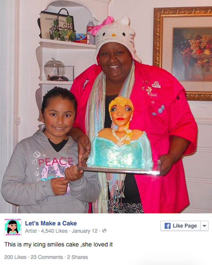 //cdn.someecards.com/posts/fb-elsa-cake-rjzx.png