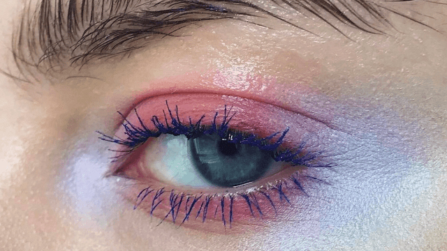 'Feather brows' are now a thing and the internet can't decide if it hates or loves them.