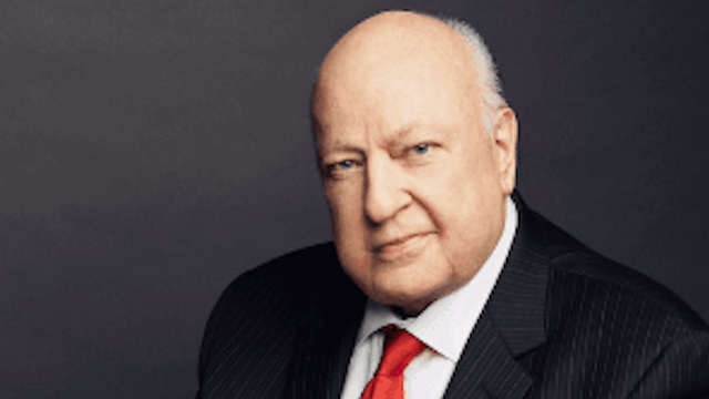More female Fox News employees are coming forward with disgusting stories about Roger Ailes.