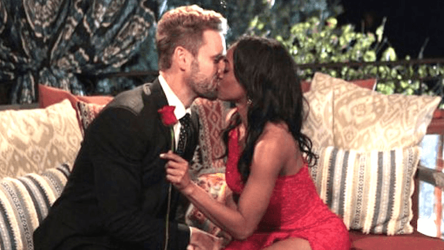 America is reportedly getting its first black Bachelorette. Took long enough!