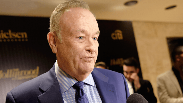 Fox News paid a woman to keep quiet about being sexually harassed by Bill O'Reilly.