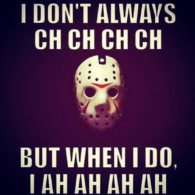 Friday The 13th 2017 Best Memes On Internet