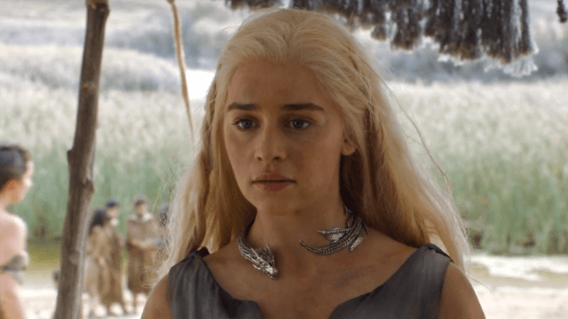 The 18 funniest reactions to the 'Game of Thrones' season six premiere.