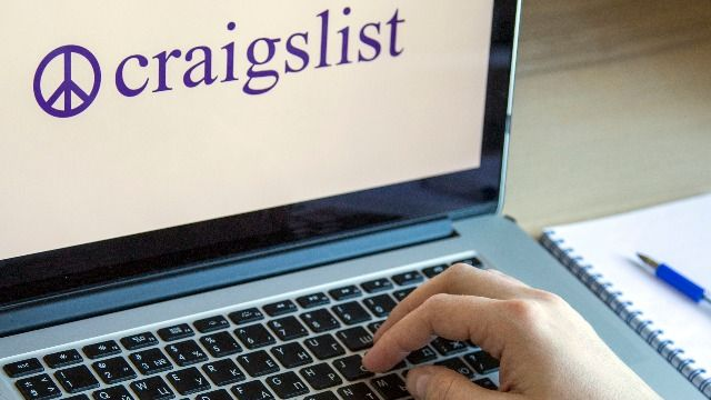 20 of the funniest and weirdest ads people have posted on Craigslist.
