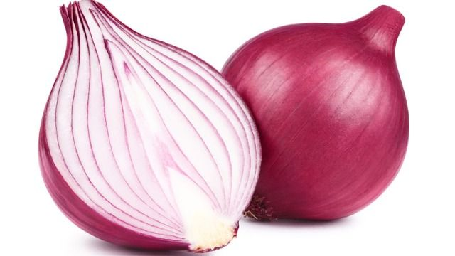 11 Onion Articles That You Should At Least Read The Headlines Of.