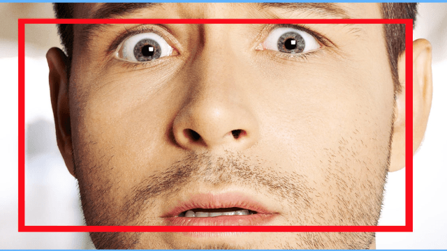 Guys with a certain shape of face are more likely to cheat, according to some science.