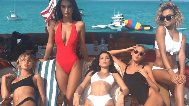 Here's what the Fyre Festival organizers actually spent their whole budget on.