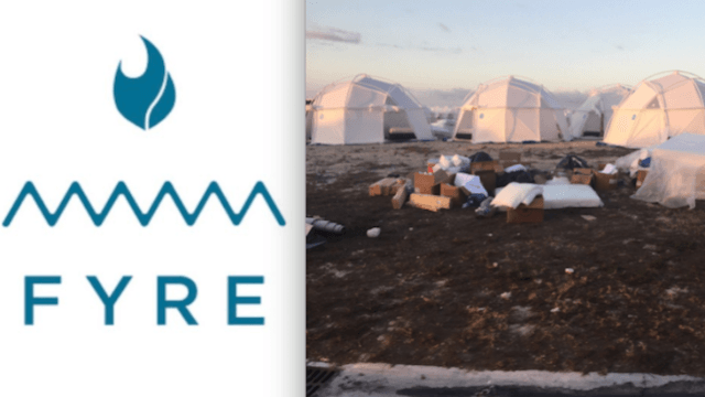 """Fyre Festival organizers will issue full refund to attendees: """"We thought we were ready, but then everyone arrived."""""""