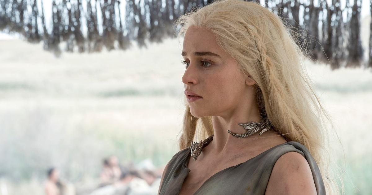 HBO is taking legal action against Pornhub for posting the best parts of 'Game of Thrones.'