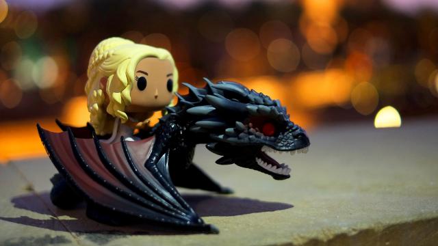 Sophie Turner unveils culprit behind Starbucks gaffe in Games of Thrones