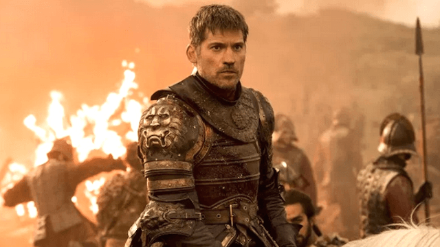 5 theories on what's next for Jaime Lannister on 'Game of Thrones.'
