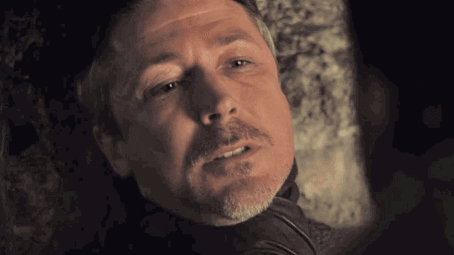 This 'GoT' theory will make you hate Littlefinger more than you already do.