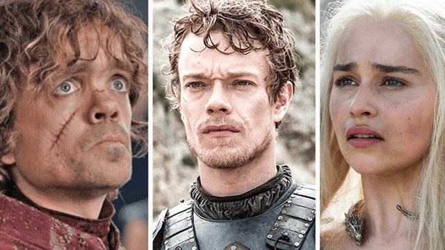 Here's who fans think will die first on season seven of 'Game of Thrones.'