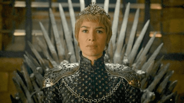 'Game of Thrones' star Lena Headey says not flirting during auditions has cost her some roles.
