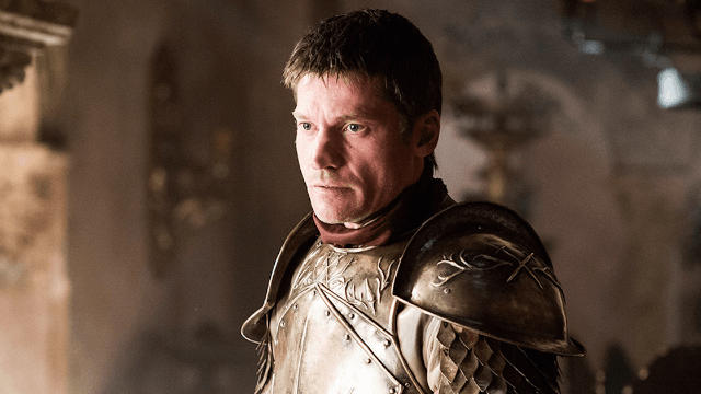 This 'Game of Thrones' theory predicts an optimistic end for Jaime Lannister.