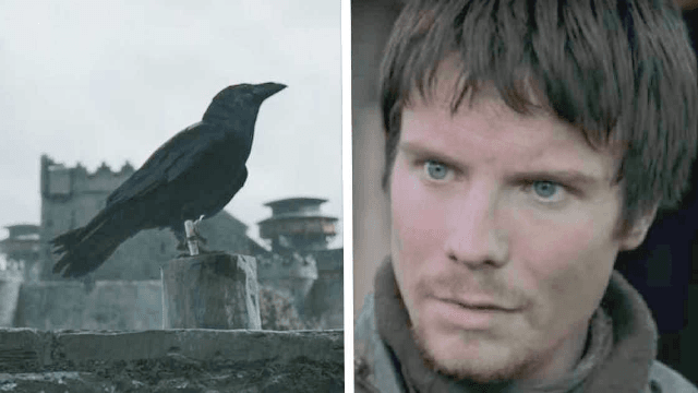 'Game of Thrones' director defends last episode's glaring plot holes with zero shame.