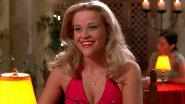 7 girl power movies to stream while you're waiting for him to text you back.