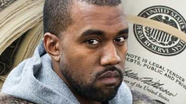 The utter failure of this GoFundMe to get Kanye West out of debt is a delight to watch.