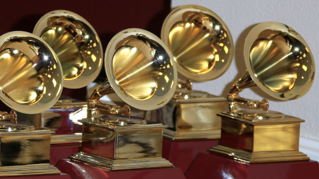 List of Grammy 'winners' leaked online and everyone is losing their f*cking minds.