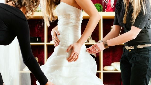 Groom asks if he's wrong to uninvite sister from wedding for telling fiancée to cover up her scars.