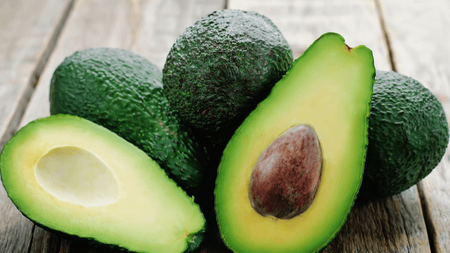 California's heat wave could mean no guacamole at your 4th of July BBQ.