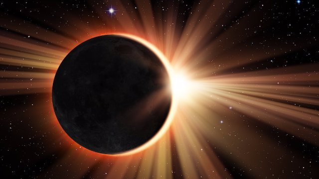 Guy posts bizarre Craigslist ad seeking woman to make an eclipse baby with.