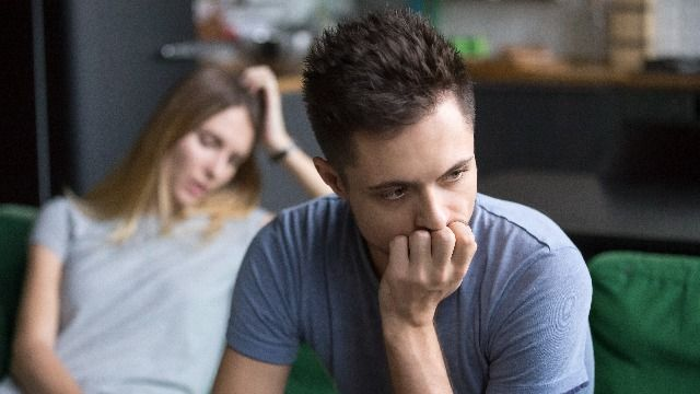 20 funny 'letters of disappointment' men have written their exes.