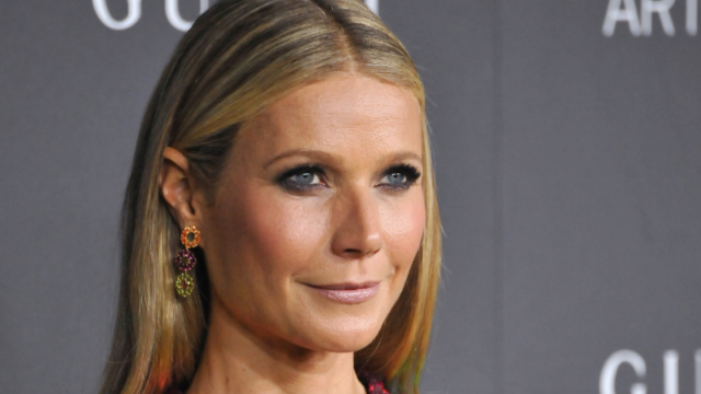 """Goop fans complain anonymously about Gwyneth Paltrow's """"greedy, exploitative"""" health summit."""