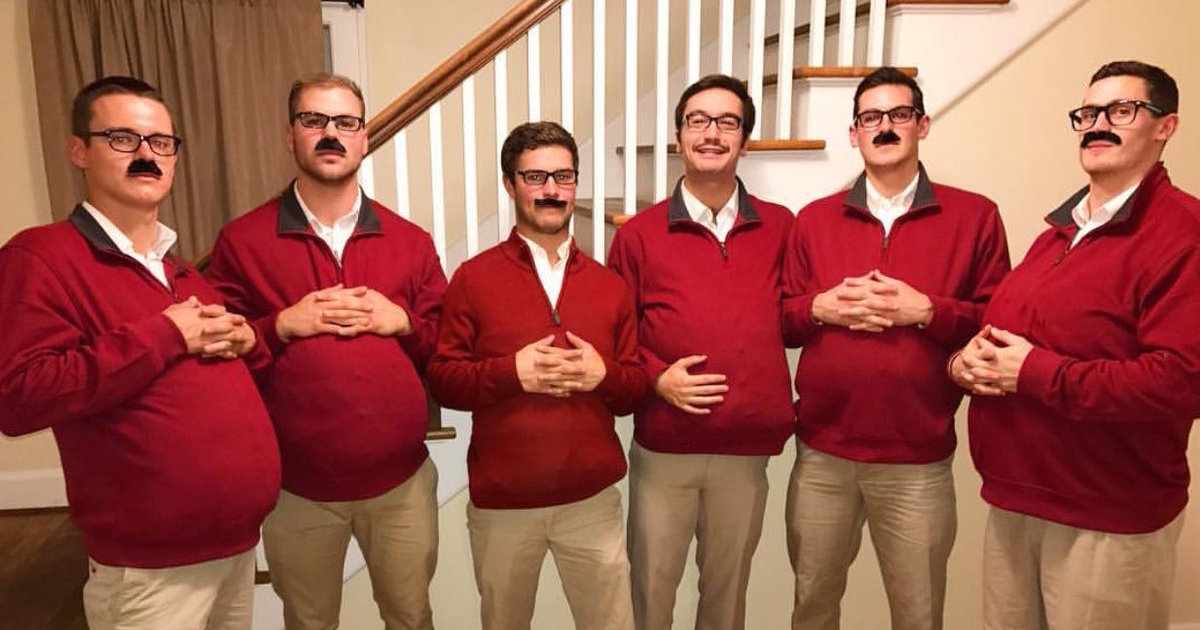 The 28 dankest meme costumes that perfectly sum up 2016. | Someecards Holidays  sc 1 st  Someecards & The 28 dankest meme costumes that perfectly sum up 2016 ...