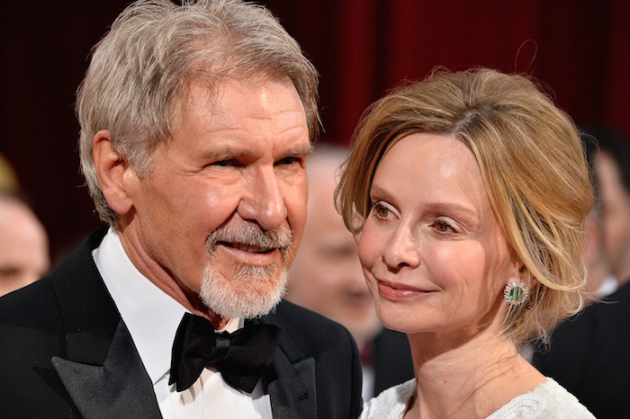 22 celebrity couples who have a really big age difference, not that we're judging.