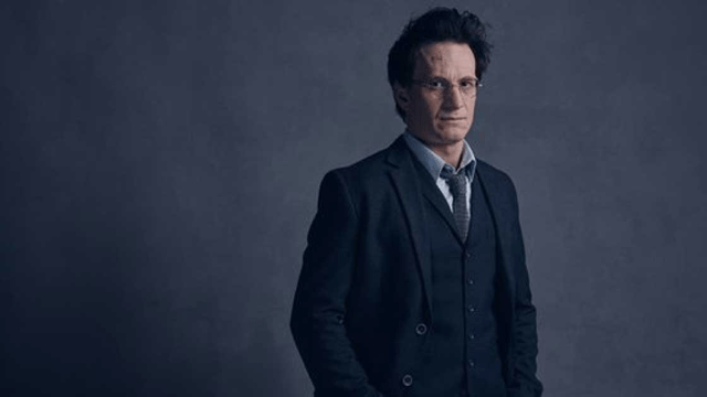 Photos are here from 'Harry Potter and the Cursed Child,' and the kids are all grown up.