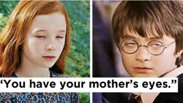 harry potter memes that make me laugh every time i see them wPK 100 harry potter memes that still make me laugh every time i see