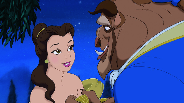 Here's what's coming to Netflix in September. Disney fans rejoice!