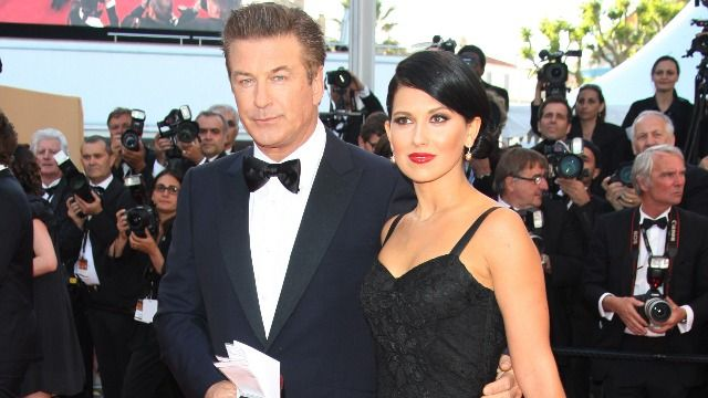 Hilaria Baldwin mocked for claiming she's 'multi-cultural' for vacationing in Spain.