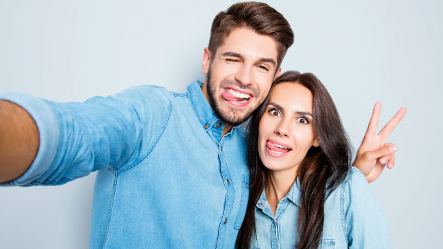 Discover why an online dating site catering to marriage minded singles is the best.