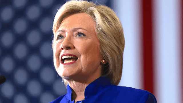 Hillary Clinton has revealed her new memoir title and, guess what, people have problems with it.