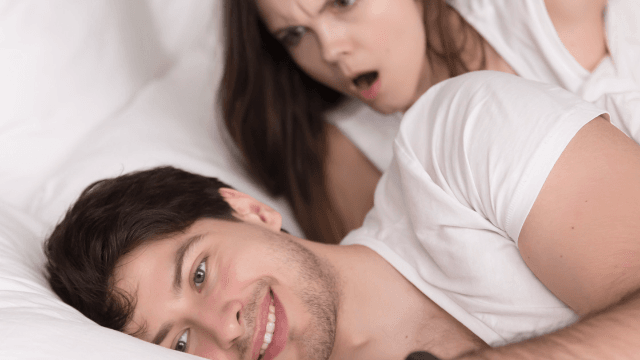 Here are the 11 stupidest ways cheating cheaters got themselves caught cheating. Cheaters.