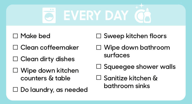 //cdn.someecards.com/posts/how-often-you-should-clean-everything-every-day-V4V4X8.png
