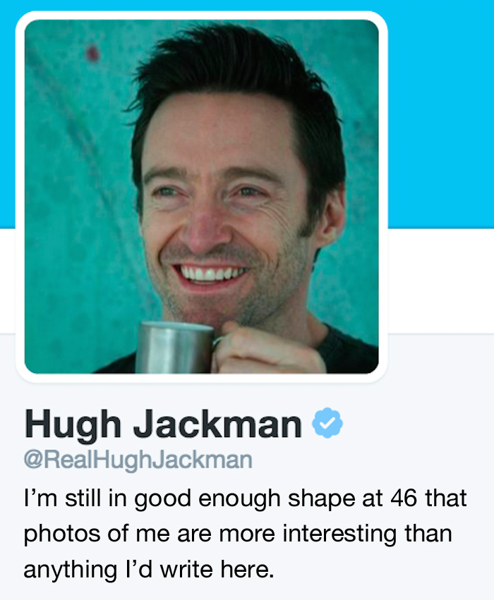 //cdn.someecards.com/posts/hugh-jackman-honest-C5QV.jpg